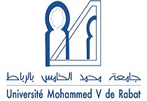 MOHAMMED V UNIVERSITY IN RABAT